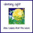 dancing Light  Rice Cakes from the Moon